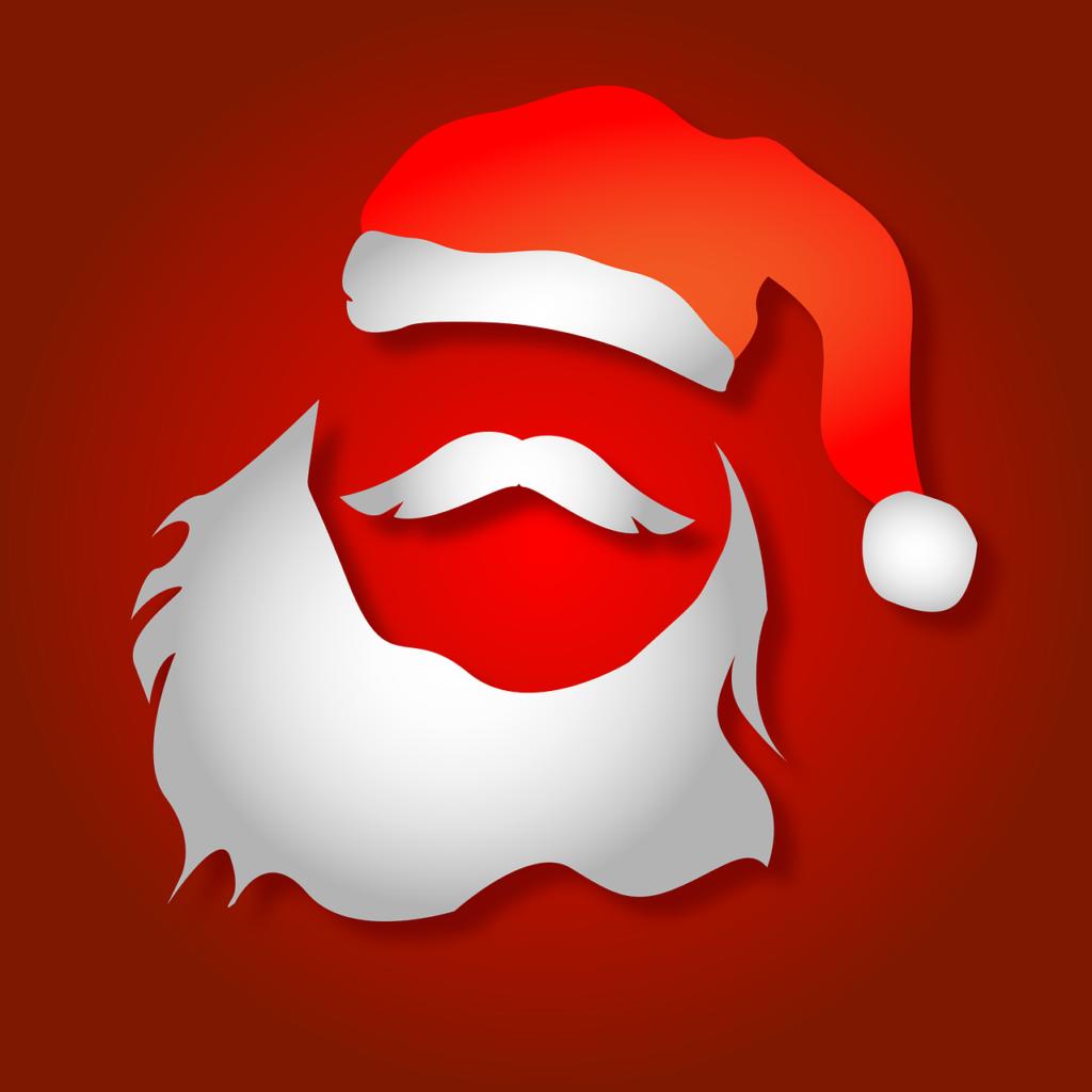 Noël pour les Babys à l'Avenir Ebroïcien